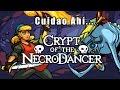 Cuidao Ahí Crypt Of The NecroDancer mp3
