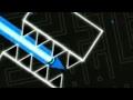 REQUEST CHALLENGE #22   Geometry Dash - Partition (Steam Stream)
