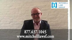Mitchell Law Group: Difference between Medical Malpractice vs. Personal Injury