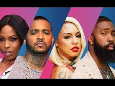 BLACK INK CREW CHICAGO S3. EPISODE 5 REVIEW