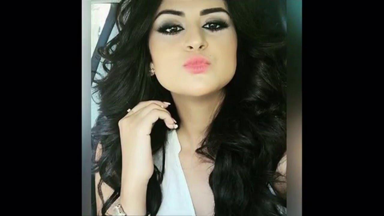 wanita tercantik di dunia 2016 manis seksi trendy   youtube