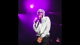 *FREE* Fivio Foreign Type Beat x Pop Smoke x Lil Tjay Type Beat 2020 - Black Power
