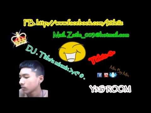 DJ.Title'z - คราม ♥