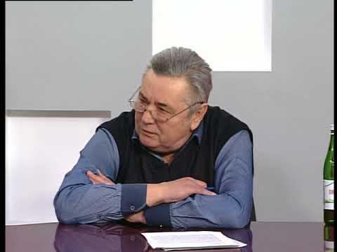 Актуальне інтерв'ю. Про значення бою під Крутами для сучасних українців