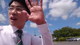 【メイキング映像・後編】県民DOTAMAの栃木自虐カレンダー2019