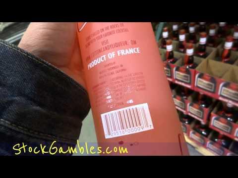 Alcohol Liquor Bulk Costco Wholesale Whiskey Tequila CHEAP Hennessy Sky Vodka Gin Johnny Walker