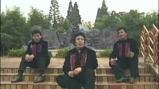 Download Anak Na Burju - Trio New Lasidos