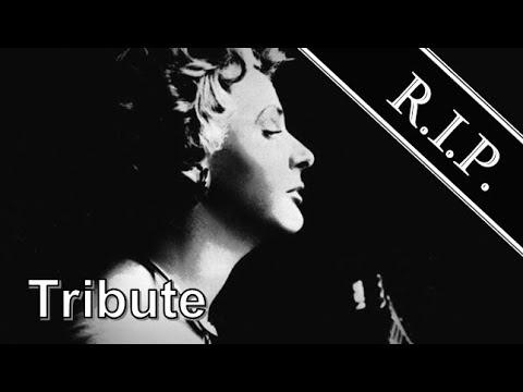 Katie Lee ● A Simple Tribute