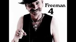 Freeman - Matkaradio