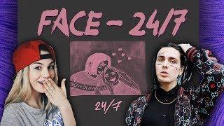 Скачать FACE 24 7 КЛИП FUNCLIP By TELFFOR