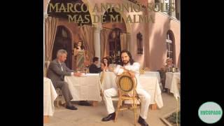 Marco Antonio Solis | Mas de mi alma •Album•