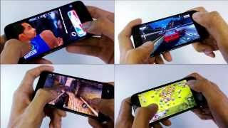 """Cherry Mobile Flare HD Unboxing and Full Review - PHP5,499 """"HD ng Bayan"""""""