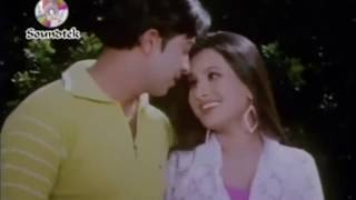 Bhalobashlam | ভালোবাসলাম | Shakib Khan | Purnima | Bangla Movie song
