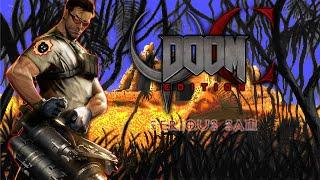 Quake Champions Doom Edition - Cerrocosocommunitycollege