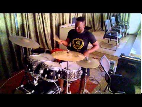 Emmanuel Bludo - YouTube
