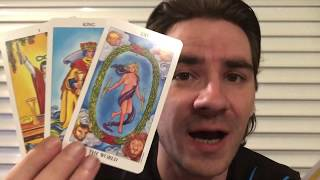 LEO!🔮🎱🛑WARNING! THEIR TEMPTING OFFER COMES WITH A CATCH! Leo Weekly Tarot July 22-28 2019