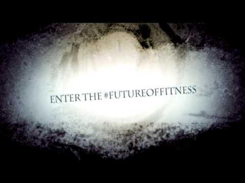 DFHO 2013 Copenhagen - Future Of Club Industry