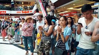 Shopping Fest Summer 2017