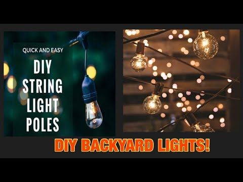 diy-outdoor-string-lights