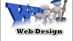 Homestead FL Web design 305 791 1187
