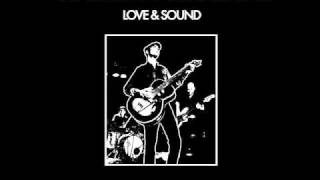 Garrett Mason - Love and Sound - 02 - Howlin