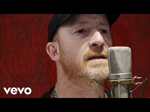 La Beriso - Dónde Terminaré (Official Video) ft. Kutxi Romero, Doug Aldrich, Jimmy Rip