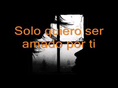 Scorpions - No one like yousubtitulado al español