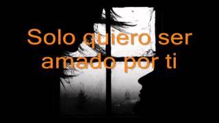 Scorpions - No one like you(subtitulado al español)