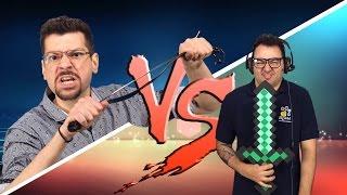 PAI vs. FILHO ♫ thumbnail