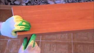 шкаф своими руками за 10 минут!!!(это видео расскажи вам как можно своими руками сделать шкаф с нуля. Очень полезное видео для тех кто никогда..., 2014-08-30T17:33:27.000Z)