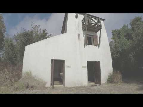 Barbados - Grenade Hall Forest & Signal Station - St. Andrew Parish - 2017