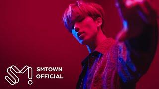 Download lagu NCT DREAM 엔시티 드림 'Quiet Down' Track Video #4