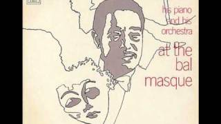 Duke Ellington - Indian Love Call