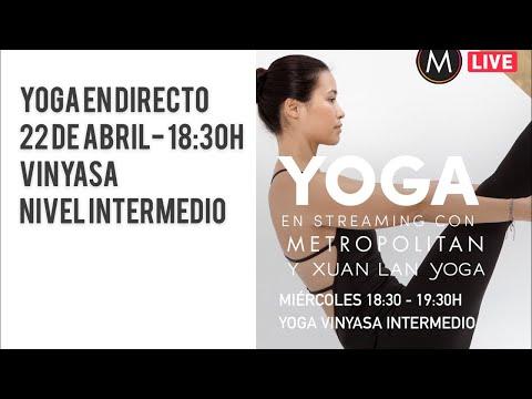 yoga-en-casa-en-directo-|-clase-de-vinyasa-intermedio-(22/04/20)