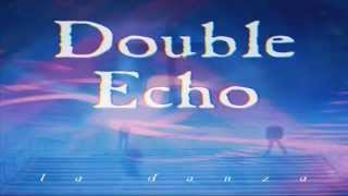 Double Echo - I Used To Be In Pictures