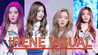 Video Redvelvet's IRENE Visual download MP3, 3GP, MP4, WEBM, AVI, FLV Desember 2017