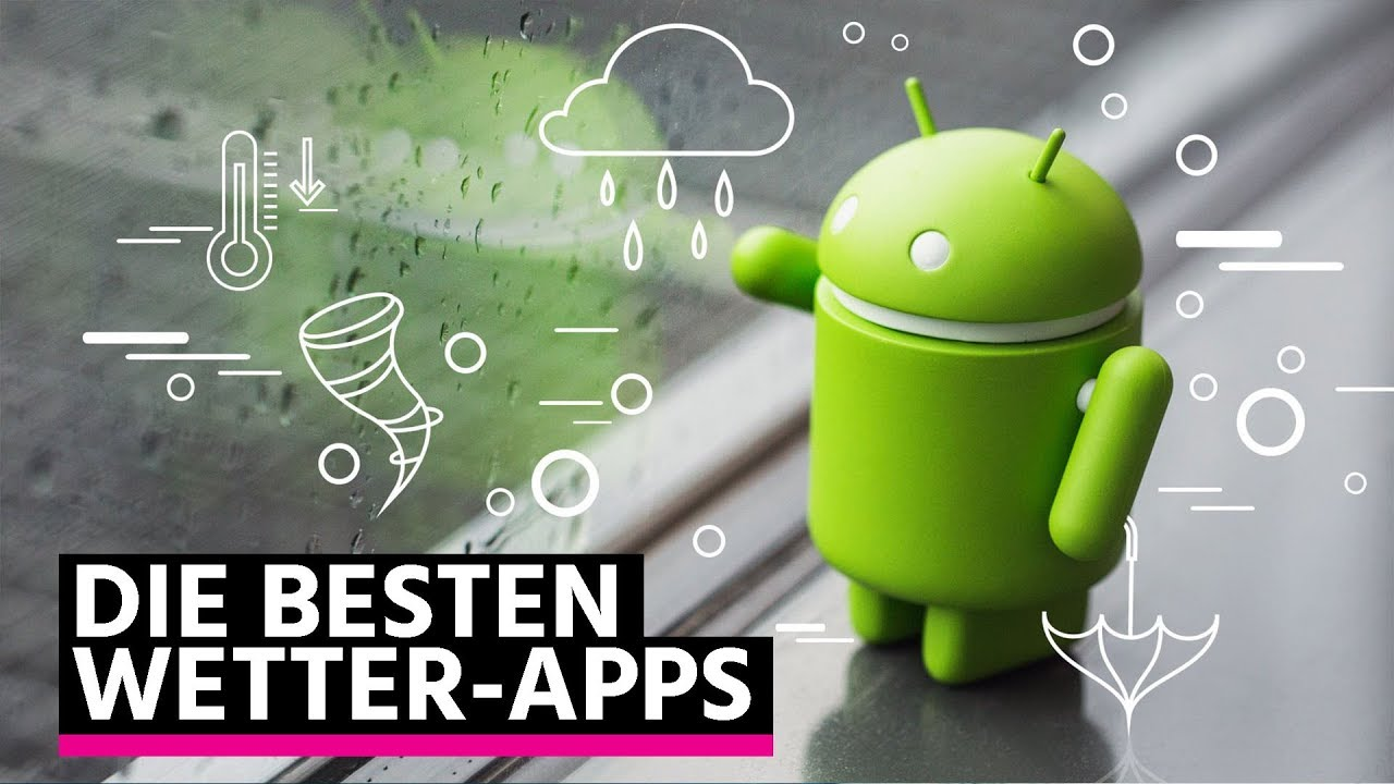 Die Besten Apps Chip