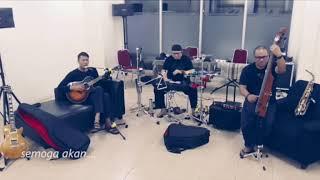 Pupus Dewa 19 Cover Version - Ve | Dan | Wes