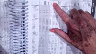 Papilómák az ICD szerint, Fordított papilloma icd 10