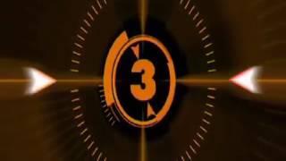 Manohara Telugu karaoke song by Singer Sravani