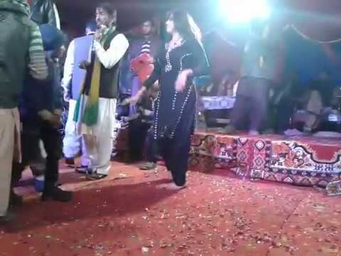 Mehak Malik sister dance  Ek Ho mama Do Jahan Mein Tum