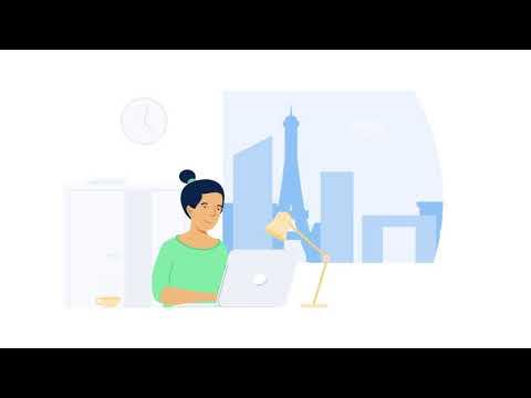 PayFit - Une nouvelle façon de gérer la paie - version courte