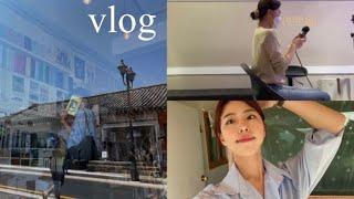 여행 vlog | 교사 브이로그 | 보컬테스트 | 커버꿈나무 | 경주 여행 | 서남산한옥스테이팬션 | 옥캉스 | 향화정 | 심상 | 인센스 | 와인추천 | 샤로수길 와인앤모어