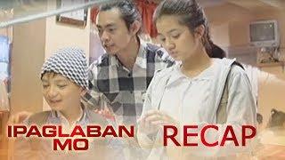Ipaglaban Mo Recap: Duda