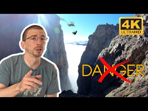 Keselamatan Gunung: 15 Prinsip Utama (bersepeda Gunung, Ski, Mendaki Gunung, Hiking ...)