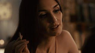 Кадры из фильма Пилигрим: Пауло Коэльо
