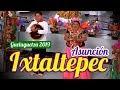 Video de Asunción Ixtaltepec