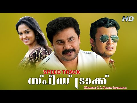 bachelor party malayalam movie download dvdrip