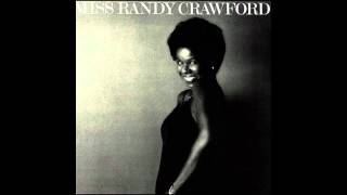 Watch Randy Crawford At Last video