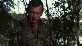 The Green Berets - Trailer